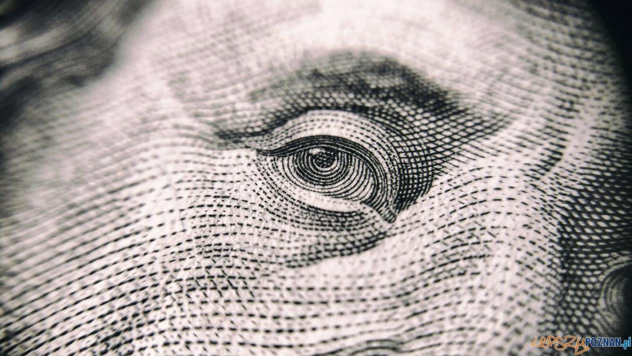 Czy warto korzystać z usług pośrednika finansowego?  Foto: mat. prasowe Smart-Invest