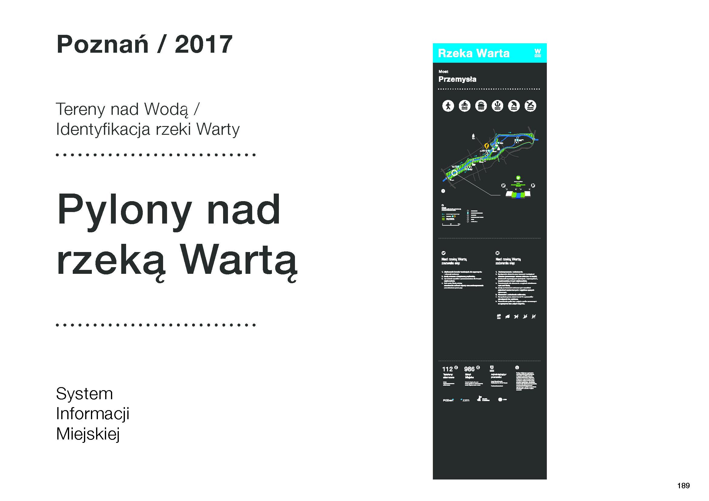 Poznań System Informacji Miejskiej (5)  Foto: