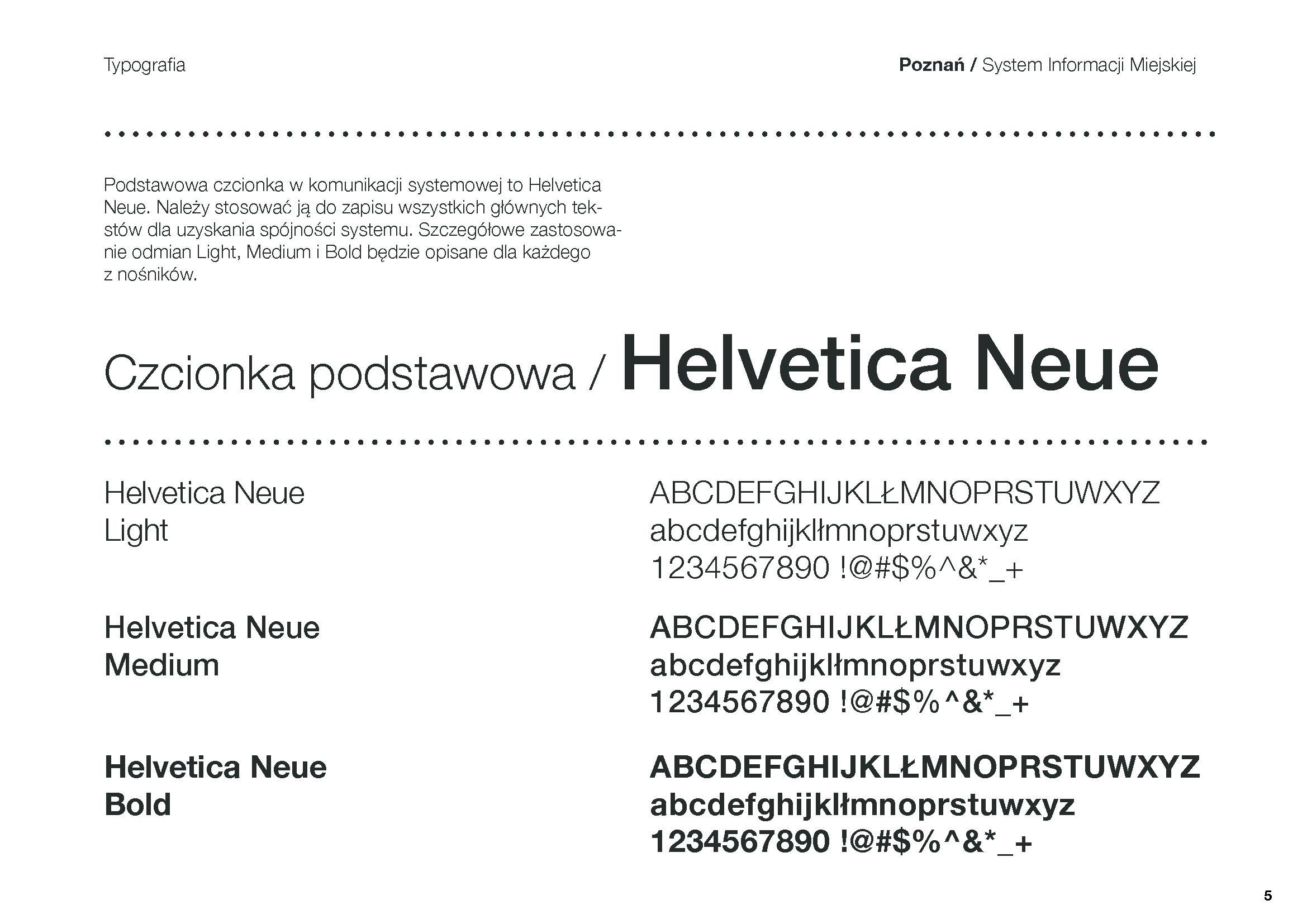 Poznań System Informacji Miejskiej (10)  Foto: