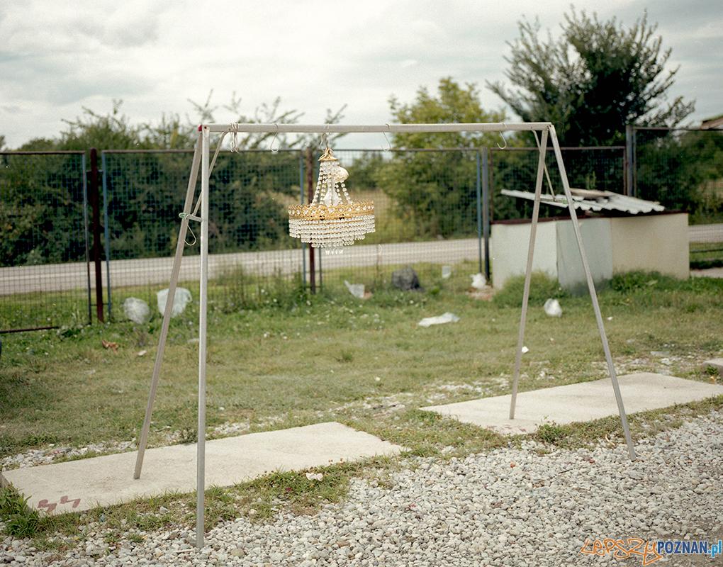 Dominik Wojciechowski - Lampa - FOTSPOTKANIE - FOTSPOT  Foto: materiały prasowe