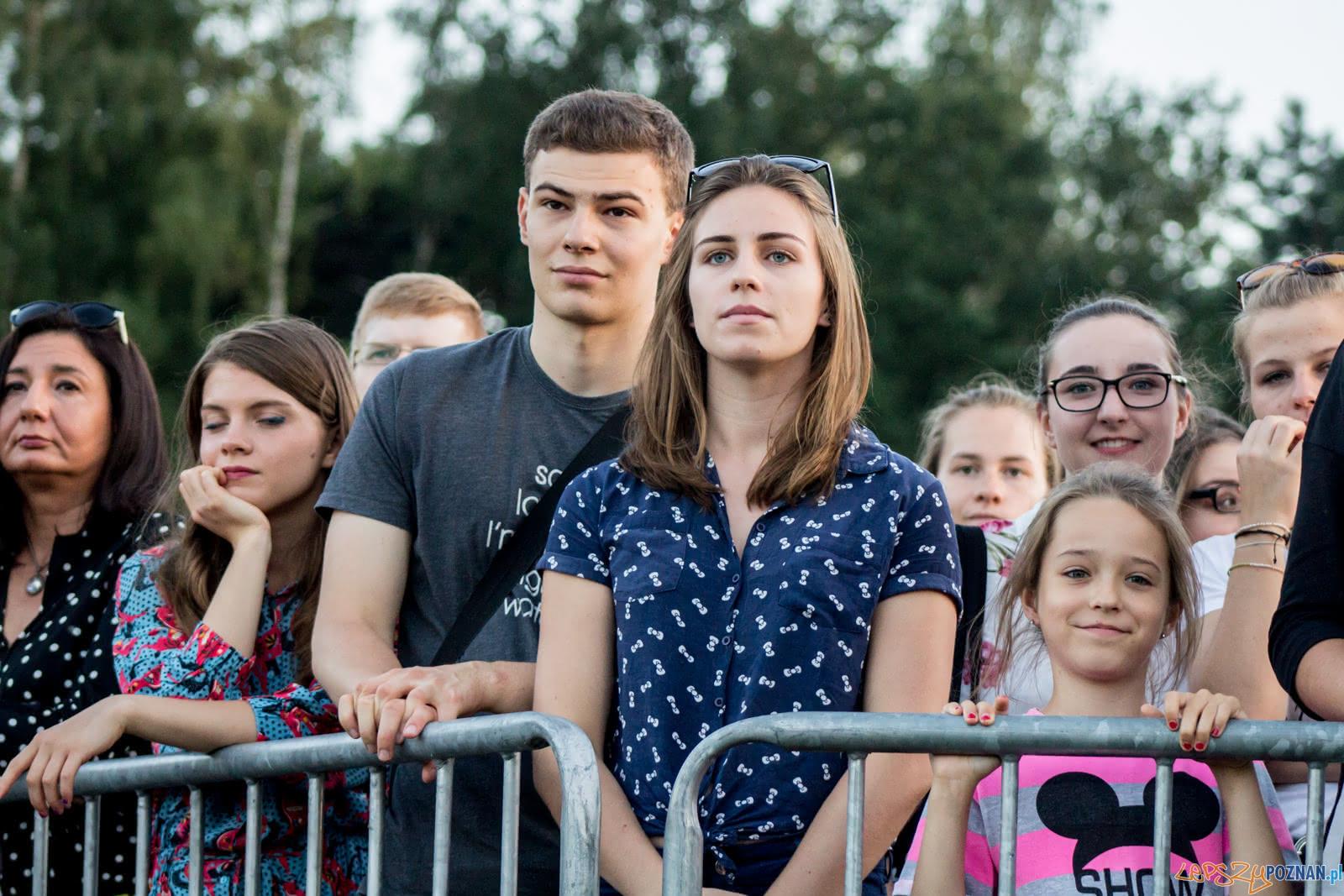 Mikromiusic NaFalach  Foto: lepszyPOZNAN.pl / Ewelina Jaśkowiak
