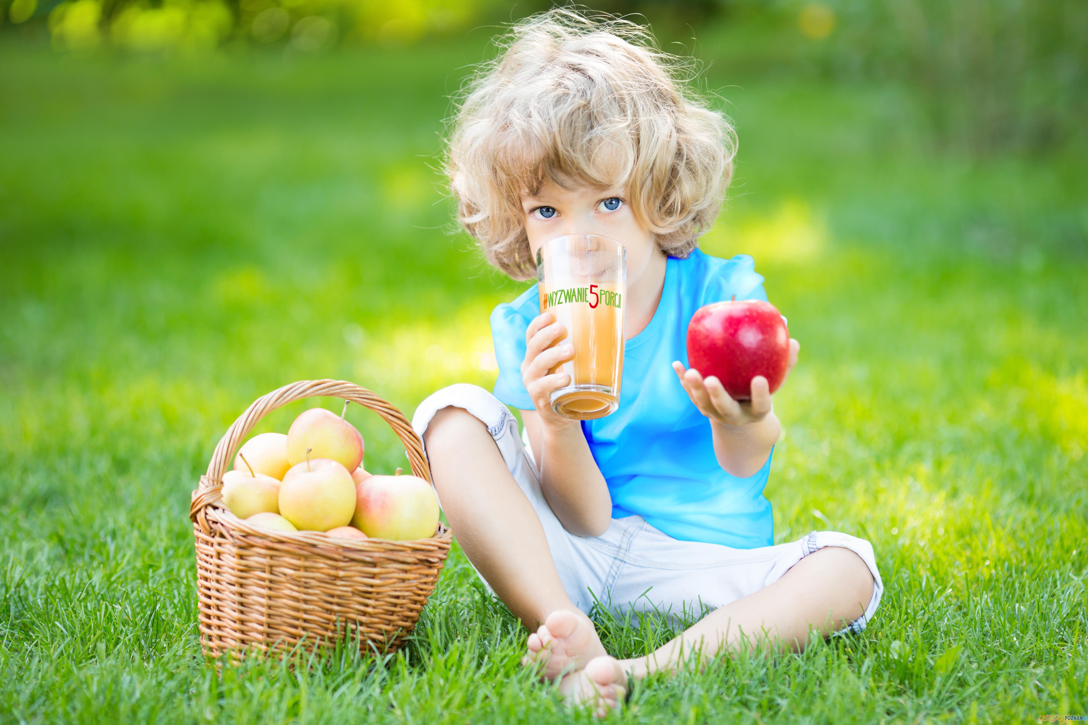 Piramida Zdrowego Żywienia i Stylu Życia Dzieci i Młodzieży  Foto: materiały prasowe / ©Sunny studio