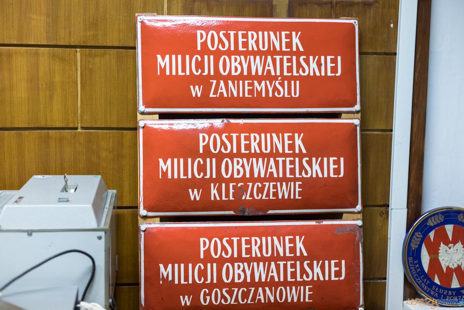 Noc Muzeów 2019  Foto: lepszyPOZNAN.pl/Piotr Rychter