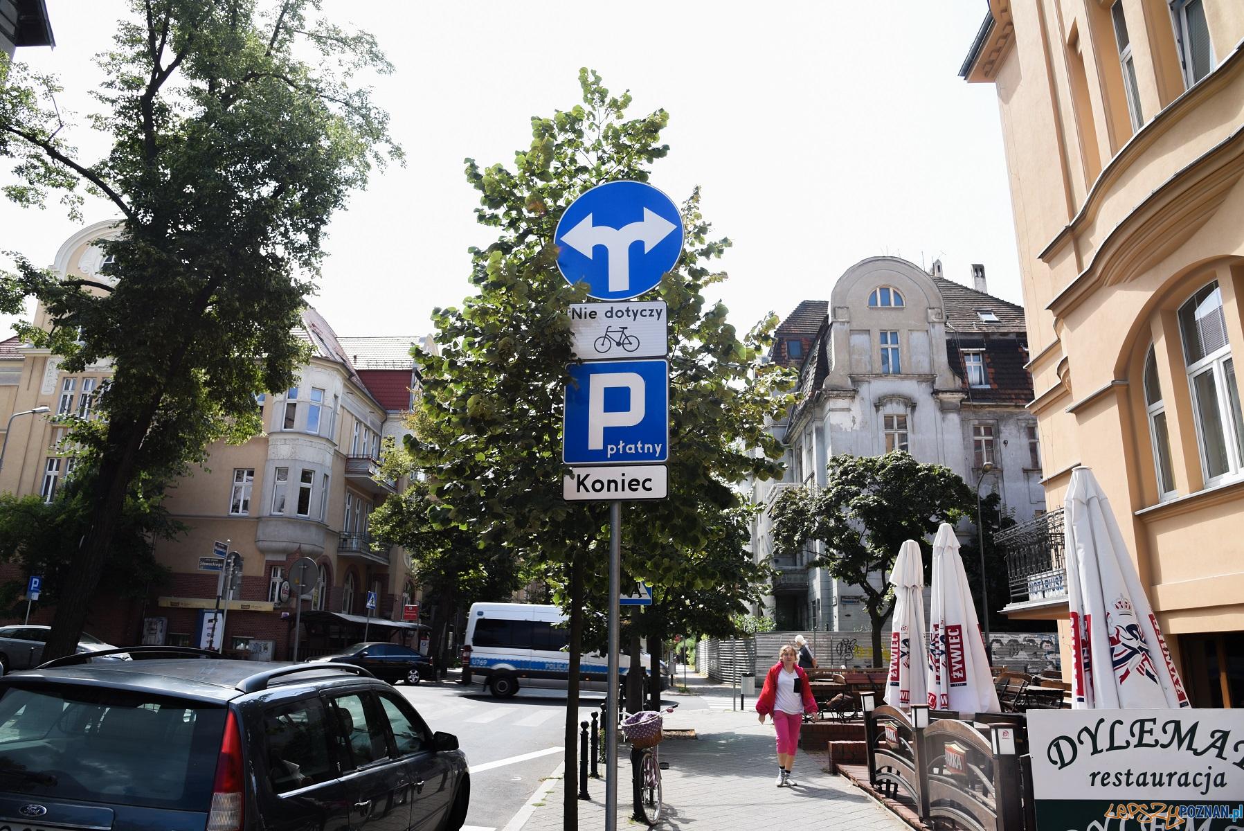 na-ulicy-mickiewicza-obowiazuje-nowa-organizacja-ruchu,pic1,1016,136358,238361,show2  Foto: materiału prasowe / UMP