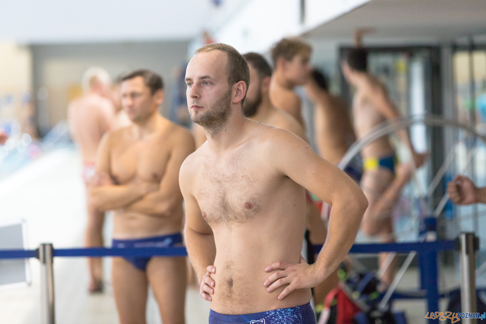 Waterpolo Cup 2019