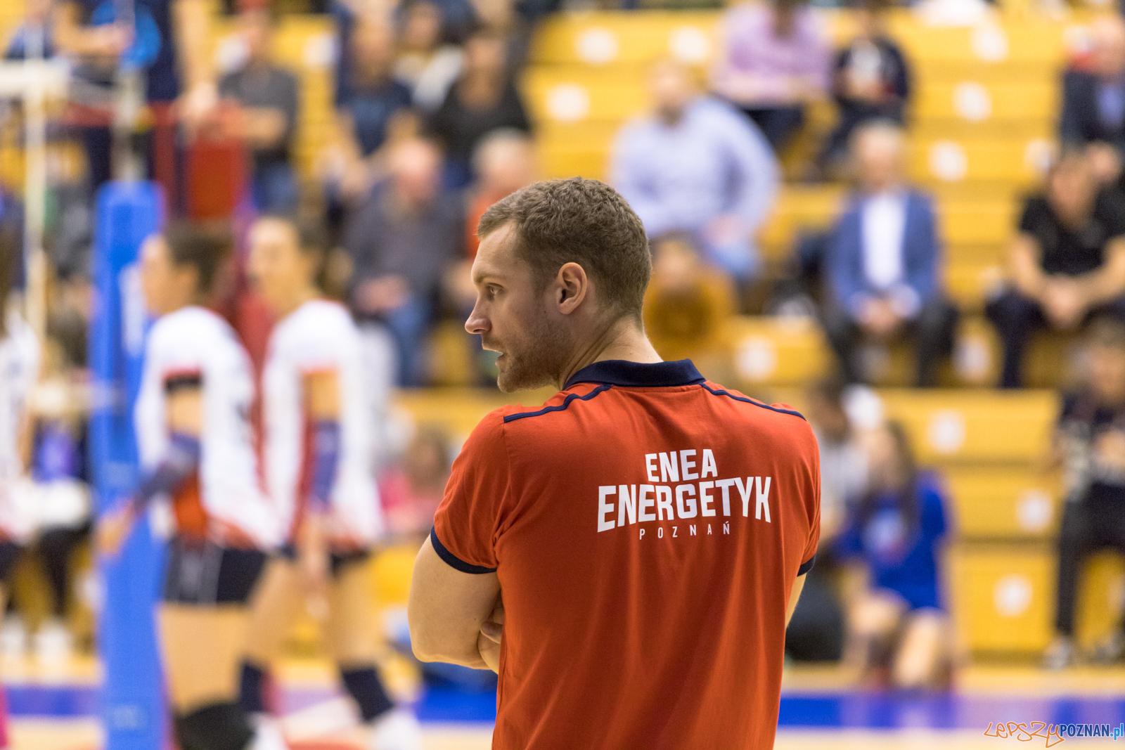 Betlejem Poznańskie  Foto: lepszyPOZNAN.pl/Piotr Rychter