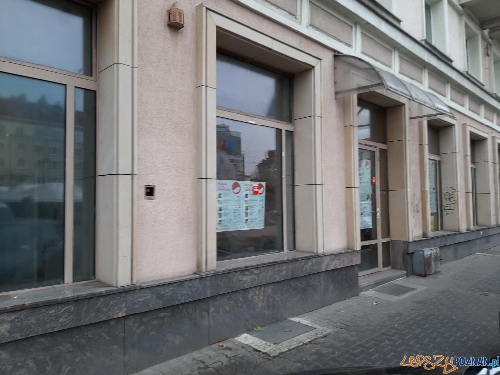 Plac Wielkopolski 2A