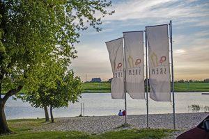 W weekend rusza kąpielisko w Śremie  Foto: UMiG Śrem