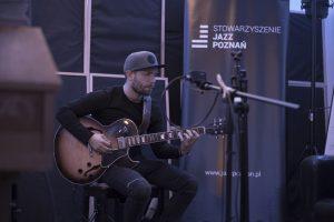 Poznań Komeda Maraton 2020  Foto: lepszyPOZNAN.pl/Ewelina Jaśkowiak