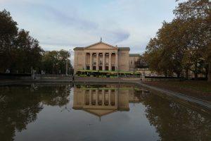 OPera - Teatr Wielki  Foto: Tomasz Dworek